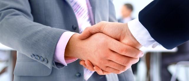 Договор потребительского кредитования