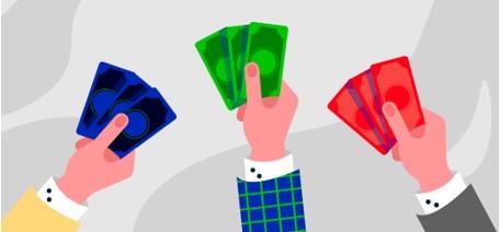 Как выбрать оптимальный микрокредит