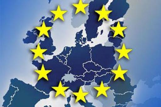 герб Европейский фонд финансовой стабильности