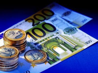 евро кэш